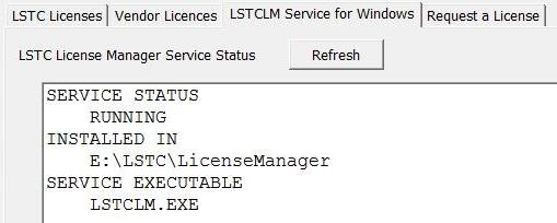 service_status-jpg